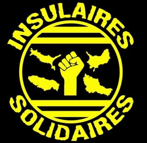 insulaire solidaire